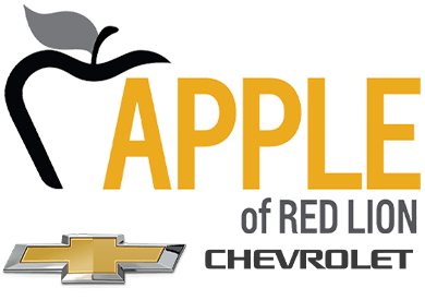 Apple Chevy logo