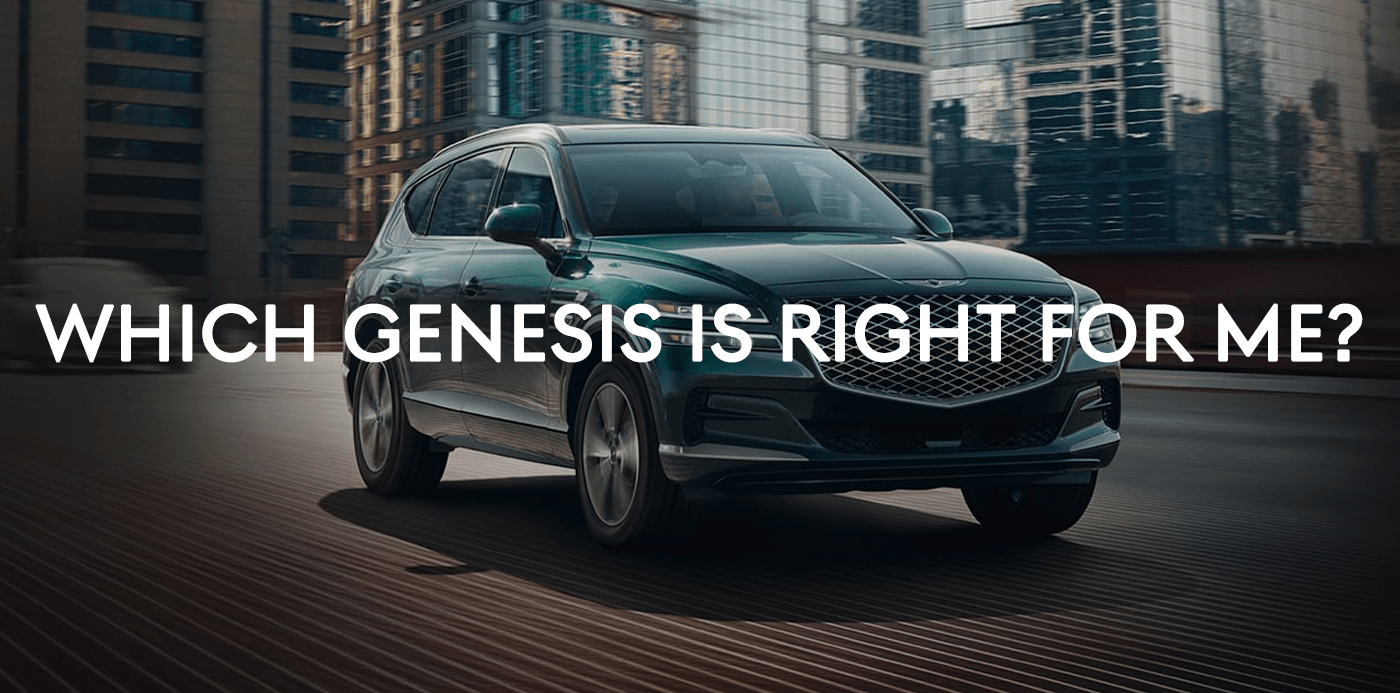 Research New Genesis Models