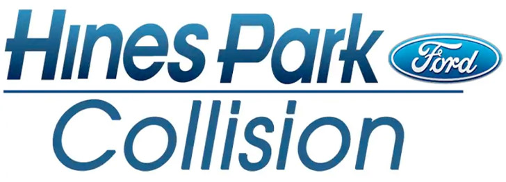 Hines Park Ford Collision