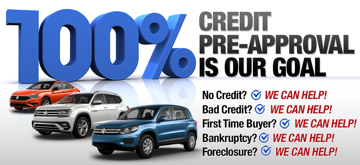 Vw Specialist Near Me >> Secure An Auto Loan Near Me Vw Financing In Twin Falls Id
