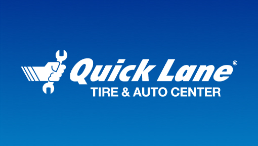 Ford Quicklane