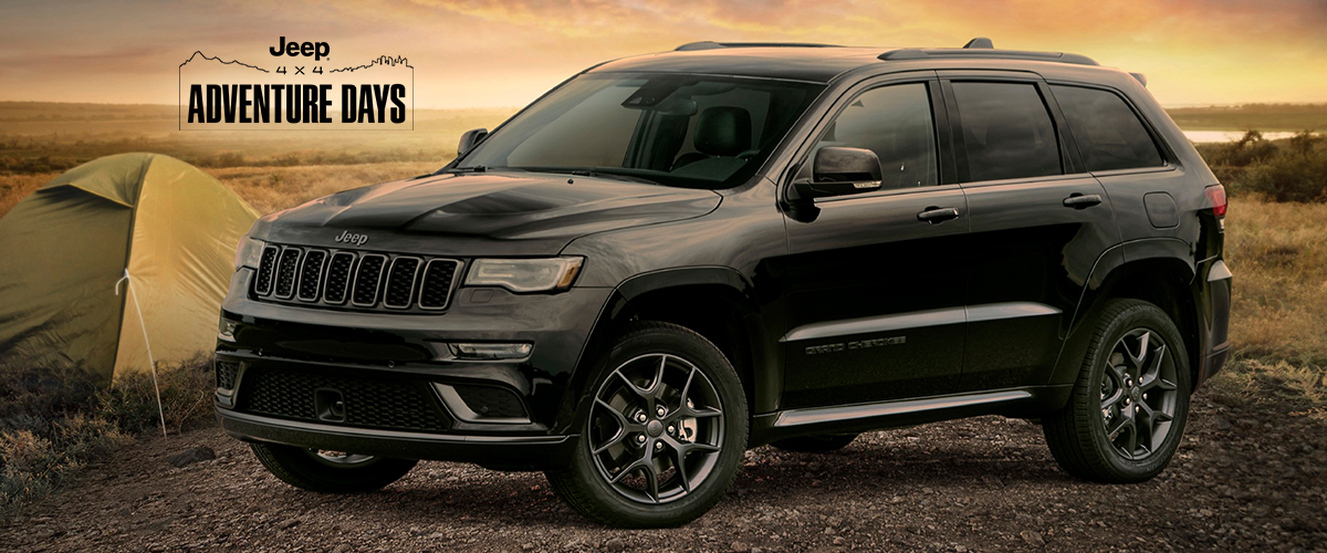 2020 Jeep Grand Cherokee header
